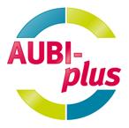 AUBI-plus