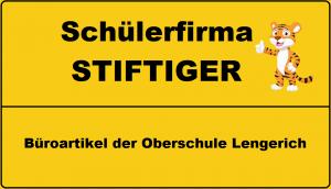 stiftiger-logo-2016