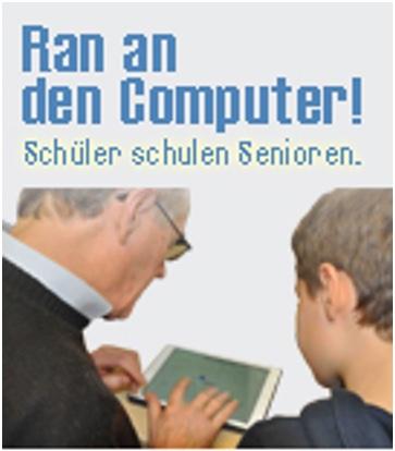 https://www.obs-lengerich.de/wp-content/uploads/2017/02/Sch%C3%BCler-schulen-Senioren-Banner.jpg
